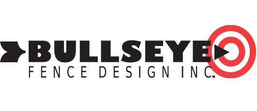 Bullseye Fence Design, Inc.